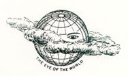 Baird Television logo
